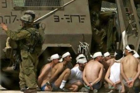 http://4.bp.blogspot.com/-iRso_UxBC94/UK9aMopFKUI/AAAAAAAABGA/mR-VKeu7mRg/s1600/zionis-israel.jpg