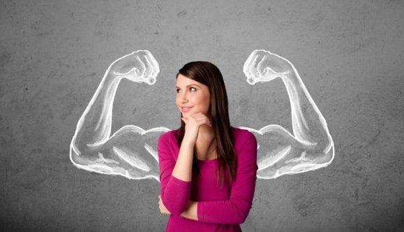bagaimana cara tambah berat badan dengan shaklee