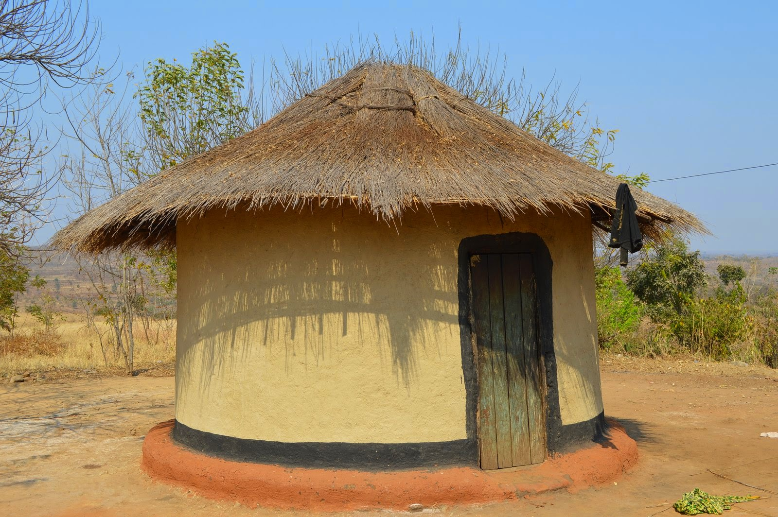 african architecture ugo okafor pm posted comments