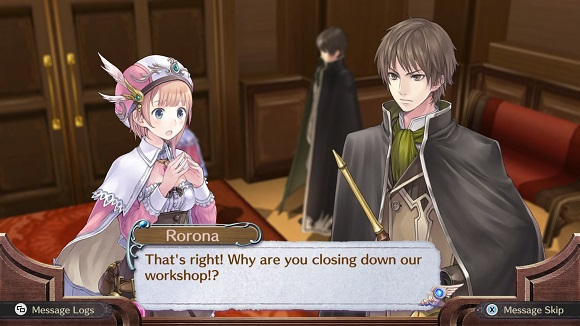 atelier-rorona-the-alchemist-of-arland-dx-pc-screenshot-www.ovagames.com-2