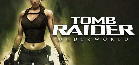 تحميل لعبة tomb raider underworld pc من ميديا فاير