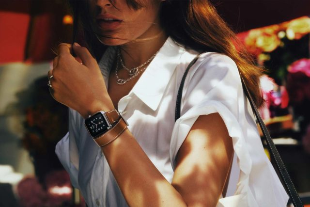 correas-cuero-5-640x427 The Best Leather Belts for your Apple Watch Technology