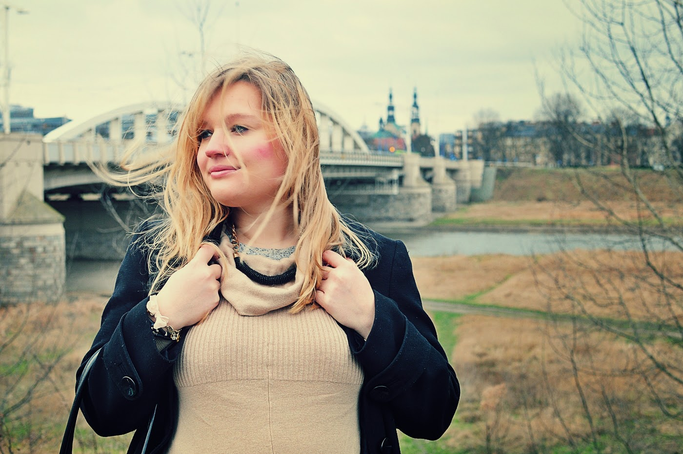 poznan-most_klimat