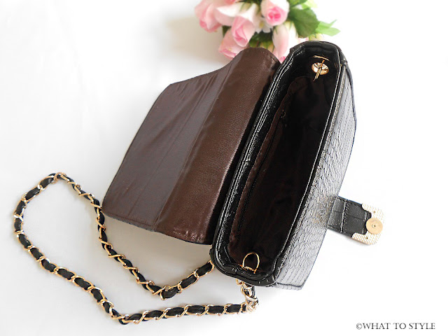 http://www.banggood.com/Crocodile-Vintage-Style-Women-Chain-Shoulder-Messenger-Bag-p-955508.html?utm_source=Youtube_review&utm_medium=0001&utm_campaign=whattostyle&utm_content=wusiyu