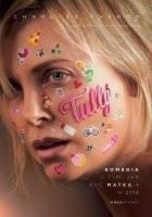 http://www.filmweb.pl/film/Tully-2018-776170