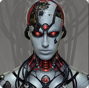Evolution Battle for Utopia Mod APK