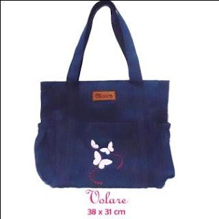 aneka tas tote wanita, tas wanita cantik, tas tote lucu