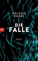 Lesemonat September  Monatsrückblick Bücher Thriller