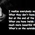 Selena Gomez Quotes About Life