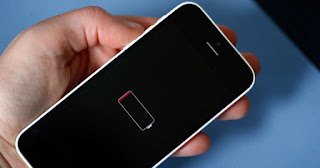 Bater%25C3%25ADa-768x403 Charging your iPhone wirelessly can be bad for battery life Technology
