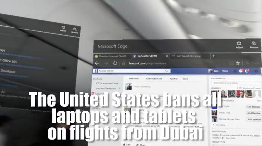 Microsoft-HoloLens-aereo-PC-HTNovo