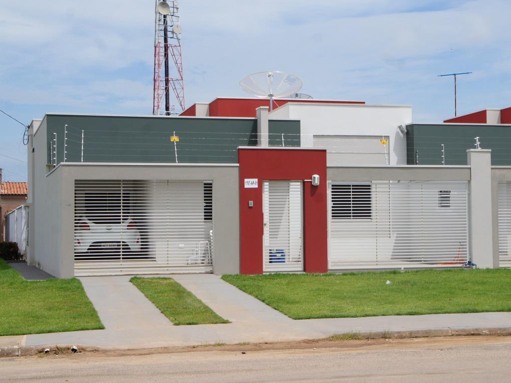 Projetos De Casas Homesiteplans.work Page 6 #883130 1024 768