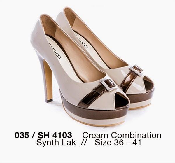 Model sepatu high heels terbaru, koleksi sepatu high heels, sepatu high heels murah, sepatu high heels murah bandung, sepatu high heels  cibaduyut online