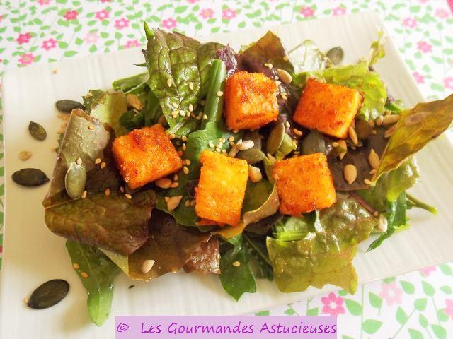 les gourmandes astucieuses cuisine v 233 g 233 tarienne bio saine et gourmande faite maison cubes