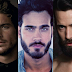 Cebola ajuda evitar barba branca?