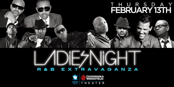 http://www.ticketmaster.com/ladies-night-2014-brooklyn-new-york-02-13-2014/event/00004B8594E89B78?artistid=768364&majorcatid=10001&minorcatid=1&brand=barclays&camefrom=CFC_BARCLAYS_CTR_AB