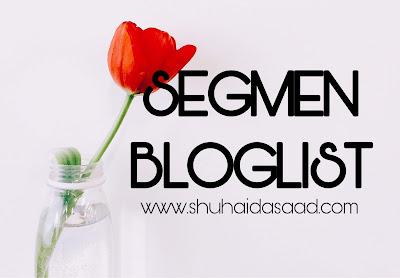 http://www.shuhaidasaad.com/2019/04/segmen-bloglist-shuhaida-3.html?m=1