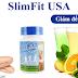 6 câu hỏi thường gặp với thuốc giảm béo Slimfit USA