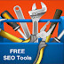 10 Free SEO Tools for On-Page and Off-Page Analysis