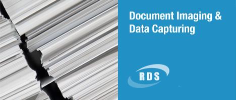 Pemliharaan Dokumen Yang Baik Dengan RDS