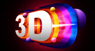 Top Best 2D/3D Animation Software for Computer @ 2017