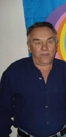 Roncador perde João Sapateiro