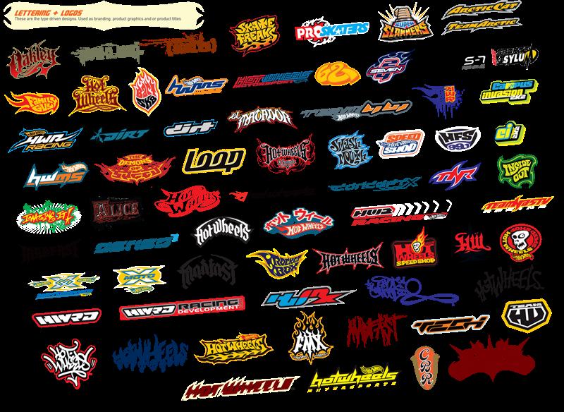 all bmx logos - photo #1