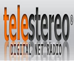 Radio Telestereo En Vivo