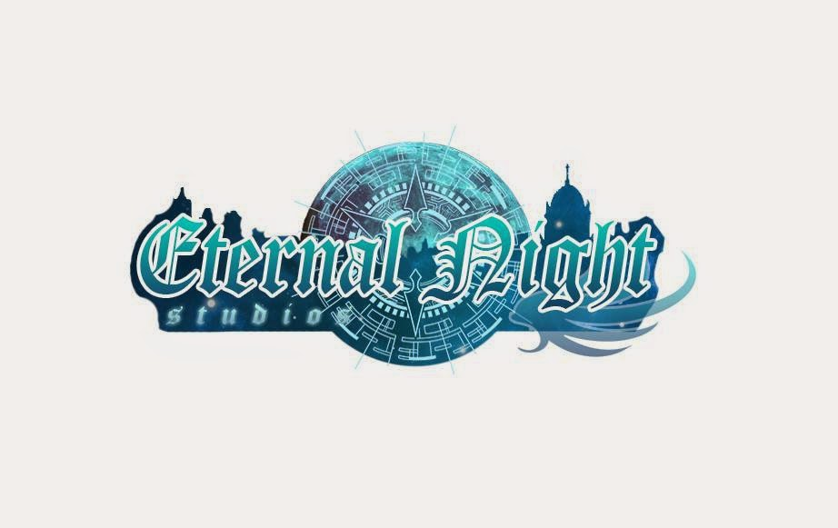 Eternal Night Studios Visual Novels