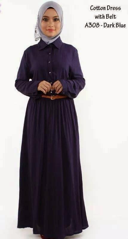 4e202e51e068 dress length 137cm , * shoulder 40cm * bust 50cm, * waist 50cm (with  elastic waistband) * hips 70cm * armhole 25cm