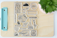 https://www.shop.studioforty.pl/pl/p/Summertime-stamp-set51/387