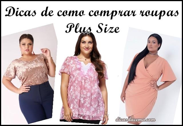Dicas-de-como-comprar-roupas-Plus-Size