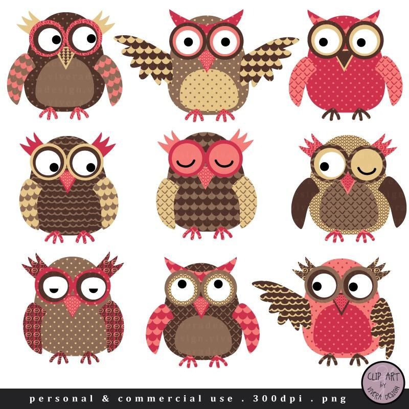 design minded owl baby shower