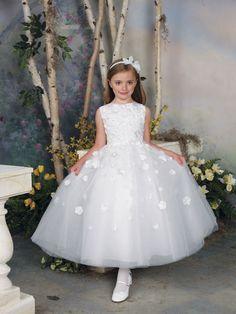 vestido de dama de honra de casamento