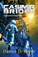 https://www.goodreads.com/book/show/29549844-casimir-bridge