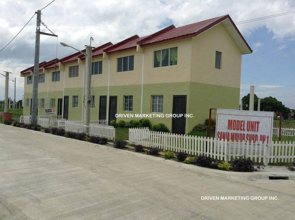 Affordable Property Listing Of The Philippines Mountain
