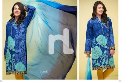Nishat-linen-summer-lawn-prints-vol-2-collection-2017-3