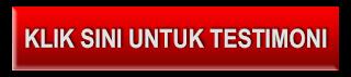 OBAT SIPILIS AMPUH DAN TERJANGKAU | BUKAN MURAHAN