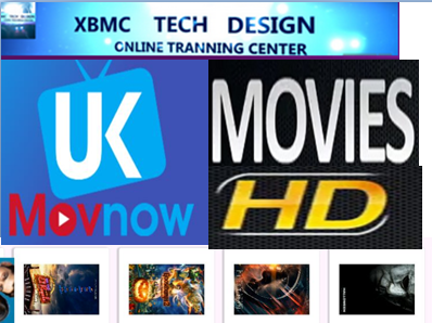 Download UKMovieNow[Premium] IPTV Movie Update(Pro) IPTV Apk For Android Streaming Movie on Android Quick UKMovieNow[Premium] IPTV Movie Update(Pro)IPTV Android Apk Watch Free Premium Cable Movies on Android