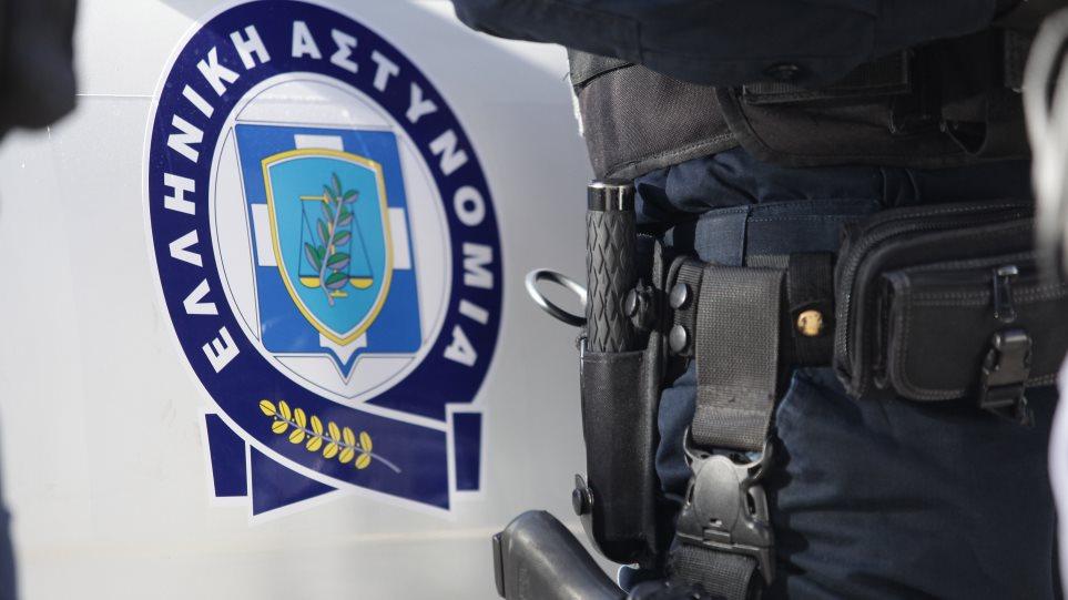 Περίεργη νυχτερινή «επίσκεψη» τρόμαξε ηλικιωμένους στο Πολύγυρο Χαλκιδικής