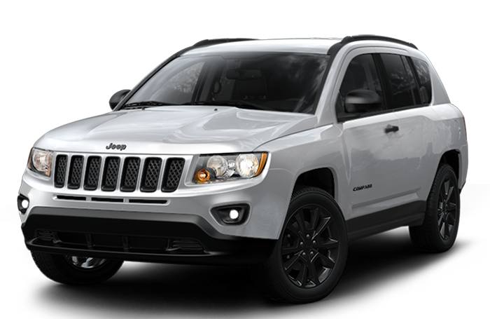 kmhouseindia jeep compass pre booking opens for rs 50000 can be booked online. Black Bedroom Furniture Sets. Home Design Ideas