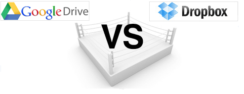 googledrive vs dropbox