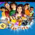 Seja Bem Vindo a Star Childrens Collector's Movies