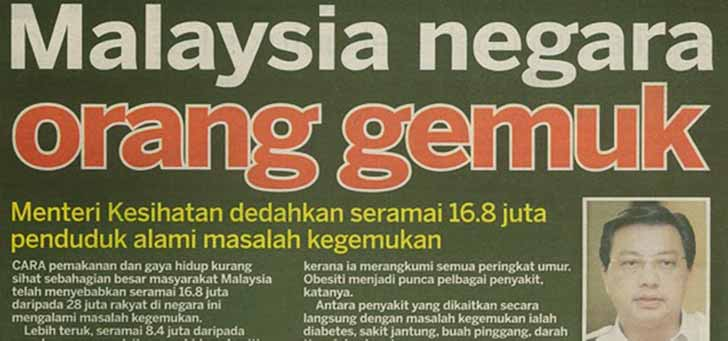 rakyat-malaysia-gemuk