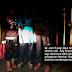 'Disuruh urut kaki, kemudian disurut urut kemaluan' - Pelajar tahfiz dakwa dicabul dan diliwat mudir