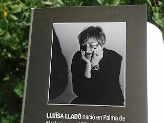 retrato,fotografia,poeta,libro,lluisa,llado