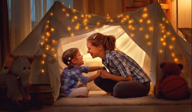 Karena Orangtua Tak Pakai Hati, Anak Pilih Mati