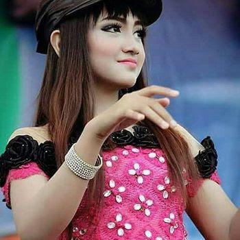Download Kumpulan Lagu Jihan Audy Mp3