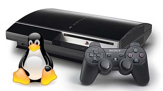 أجهزة PS3