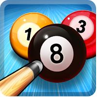 8 Ball Pool v3.5.0 [Unlocked]